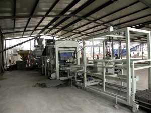 block making machine price manufacturers